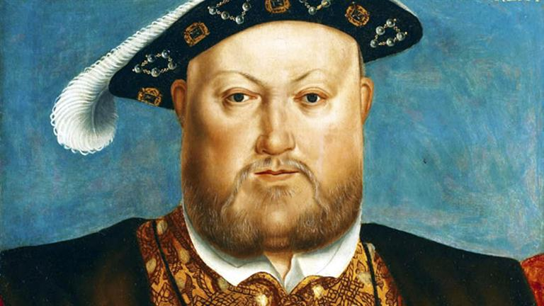 Wolf Hall and how to be a fixer fit for a king – Financial Times