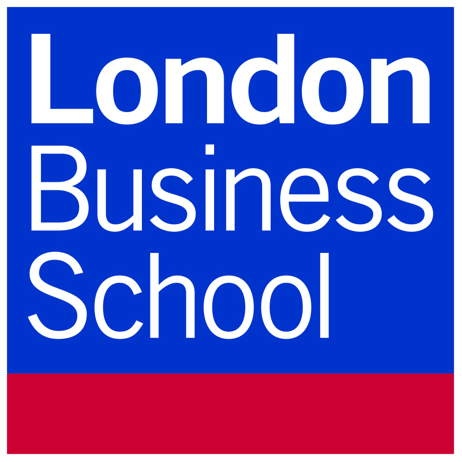 The next 50 years – London Business School