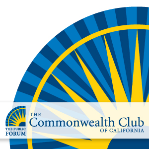 Re-Cap – Leadership: The Power Behind the Throne – The Commonwealth Club