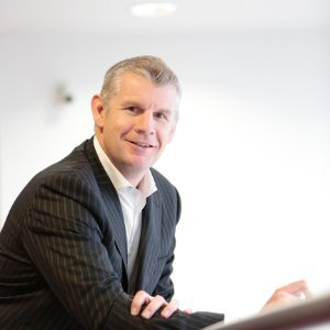 Dell UK – Leadership Roundtable