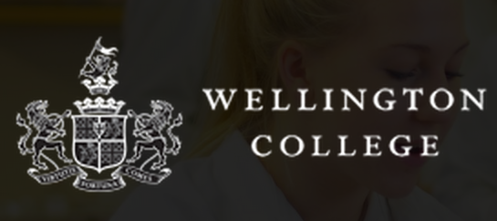Re-Cap: Master's Lecture at Wellington College